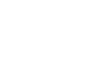 royal lodge logo