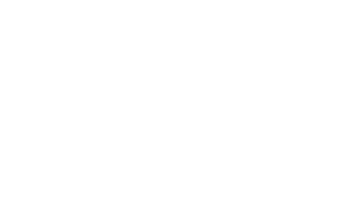 The Royal Lodge