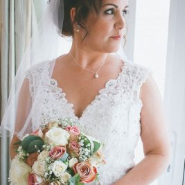 wedding images 23 (Small)